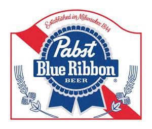 Pabst Emblem