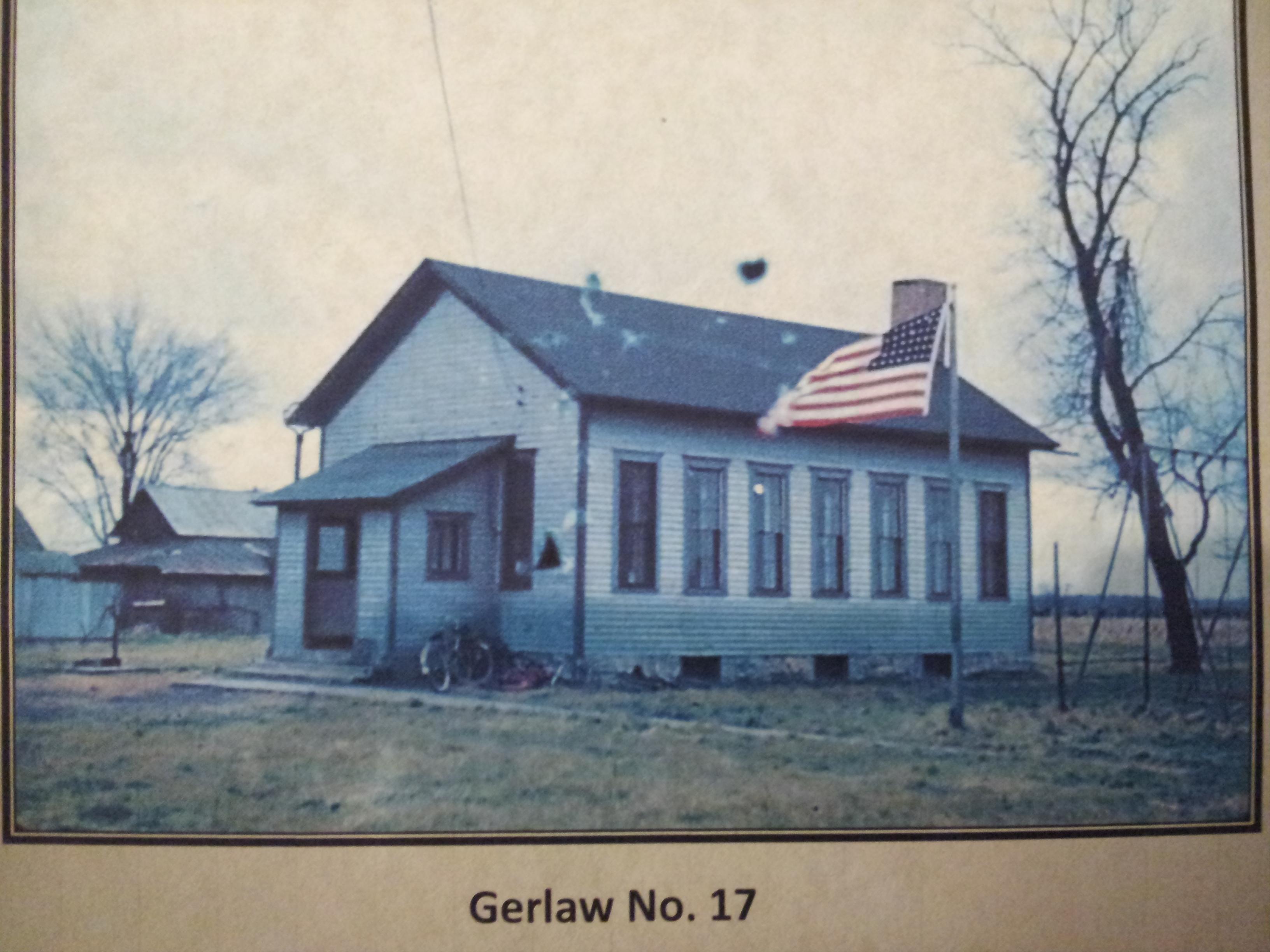 Gerlaw School